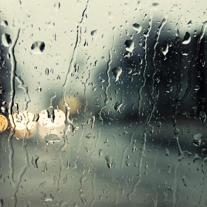 rain__1_-1044